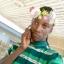 Elijah Oluwagbemiga Ajala
