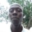 Moses Kusasira