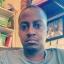 IamSsemmwanga Samuel Sonko