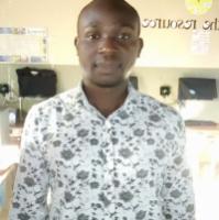 Okwalinga Daniel