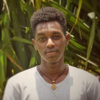 Joshua Joel Mwesigwa