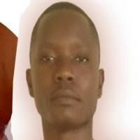Kiwuwa Juma