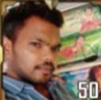 Andati Venkata Balu