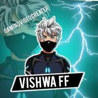Kutty Vishwa