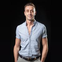 Stefano Virgilli