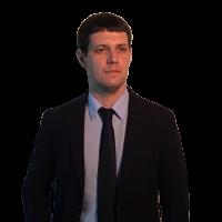 Sergei Vozchikov