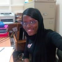 Ruth Nandawula