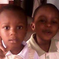 Olusegun Joseph Olasunkanmi