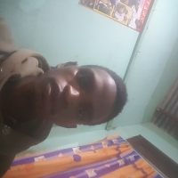 Sunday Kenneth Amooti