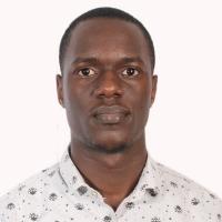Michael Mwesigwa