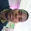 James Mwesigwa