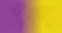 PM-presentation-cover-purple-to-yellow-world