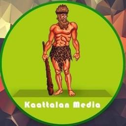 Kaattalan Media