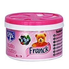 franck-vanilla