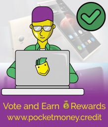 vote-and-earn-rewards