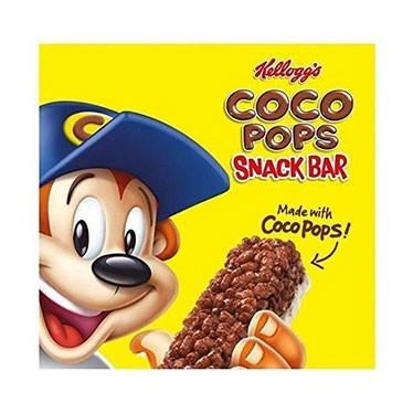 coco-pops