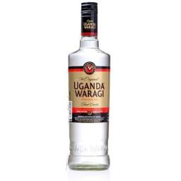 uganda-waragi