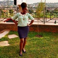 Brenda Akanyo